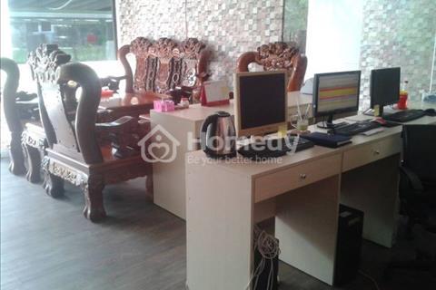 Bán nhanh shophouse mặt tiền nội bộ Nguyễn Hữu Thọ, thuận tiện kinh doanh mọi ngành 3,25 tỷ