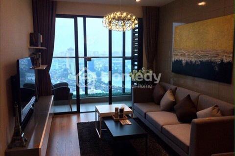 Căn hộ Penthouse trần cao 4,5 m giá 1,2 tỷ căn 65 m2, 2 ngủ tại Nam Từ Liêm, Hà Nội