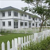 Bán biệt thự Thủ Đức Garden Homes hướng Đông Nam gần sông rất thoáng mát