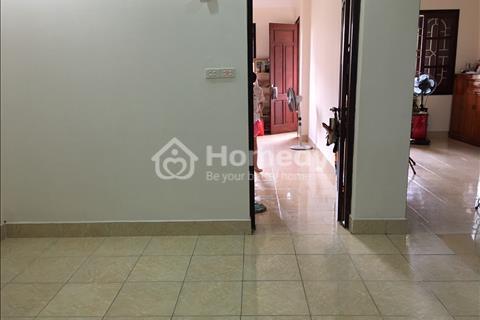 Cho thuê tại 35 đường Láng Hạ - Thành Công - quận Ba Đình. Giá 3,5 triệu/ tháng