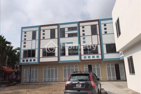 Bán gấp nhà liền kề tại Yên Nghĩa, giá 1,1 tỷ