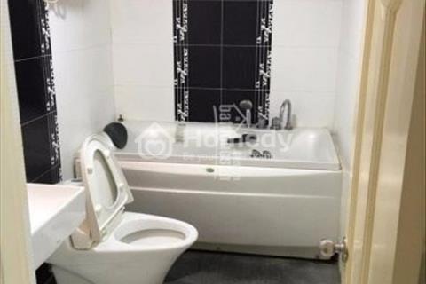 Cho thuê chung cư cao cấp Sky Garden 3, nhà mới 100%, Phú Mỹ Hưng, quận 7 giá rẻ