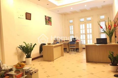 Cho thuê văn phòng rẻ nhất Quận 3 - Võ Văn Tần, diện tích 35 m2 giá 12 triệu, 80 m2 giá 28 triệu