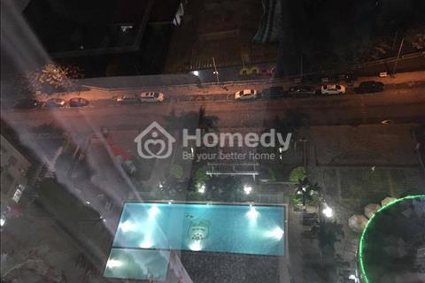 Bán gấp căn hộ Hoàng Anh Nguyễn Hữu Thọ giáp Phú Mỹ Hưng, Quận 7, full nội thất tầng 20 1,78 tỷ