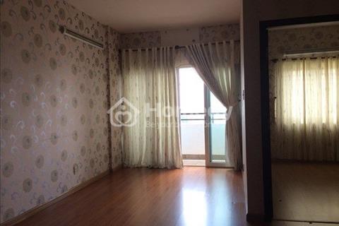 Còn 1 căn duy nhất!!! Cho thuê căn 2 ngủ, nhà trống, 11 triệu/ tháng - Sát Pico