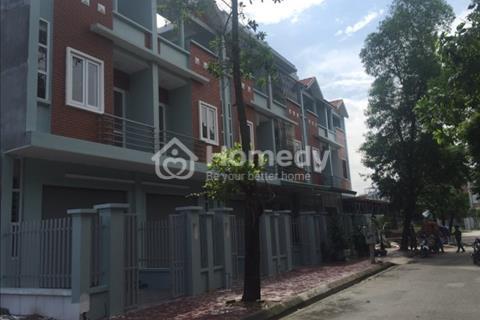 Sở hữu biệt thự song lập, sổ đỏ chính thức tại PG An Đồng