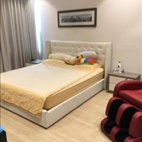 Chính chủ cần bán lỗ căn hộ Garden Gate Phú Nhuận, 83 m2, 3 phòng ngủ, hướng Đông Nam, tầng 18
