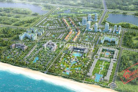 Condotel bãi Trường - Phú Quốc. Cơ hội đầu tư bất động sản nghỉ dưỡng