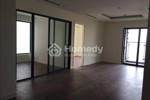 Cho thuê căn hộ cao cấp tại khu dự án Imperia Garden 203 Nguyễn Huy Tưởng