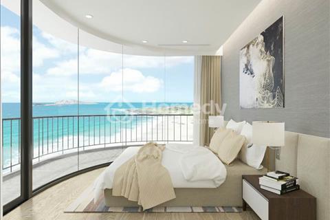 Ra mắt căn hộ biển cao cấp Ocean Gate Nha Trang