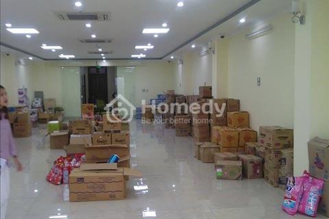 Chính chủ cho thuê văn phòng Nguyễn Xiển Thanh Xuân