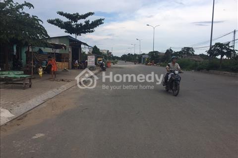 Cần bán gấp 1.000 m2 đường xe hơi vào tận nơi cách mặt tiền Nguyễn Văn Tạo 50 m