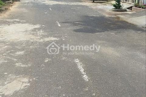 Cần bán đất xây dựng giá cực rẻ An Sơn - Thành phố Đà Lạt chỉ với giá 1,85 tỷ