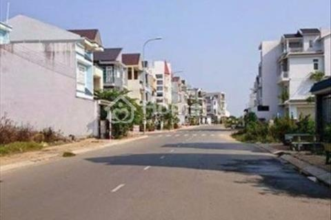 Tập đoàn Becamex mở bán đất nền làng đại học Bình Dương giá rẻ. Hỗ trợ vay vốn 70%