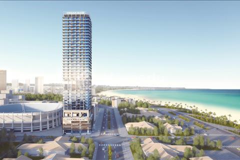 Dự án Condotel chiếm lĩnh thị trường căn hộ cao cấp Nha Trang