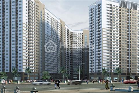 Chỉ cần có 180 triệu sở hữu ngay căn hộ Xuân Mai Complex Dương Nội