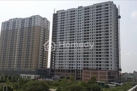 Bán penthouse với giá chỉ từ 1,4 tỷ với ưu đãi cực khủng Thăng Long Victory