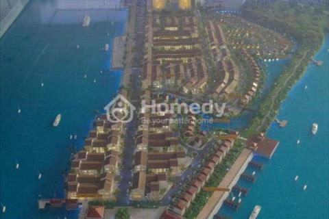 Chỉ với 285 triệu nhận ngay nền cực đẹp tại khu nghỉ dưỡng thành phố Vũng Tàu