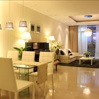 Cần cho thuê gấp căn hộ BMC, 422 Võ Văn Kiệt, quận 1. Diện tích 120 m2, 3 phòng ngủ