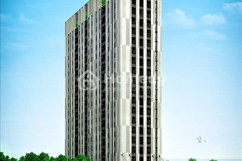 Mở bán Office-Tel căn hộ Hoàng Quốc Việt quận 7 giá 1,2 tỷ