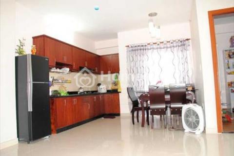 Bán chung cư Him Lam, Quận 6, 86 m2, 2 phòng ngủ. Giá bán 2,6 tỷ