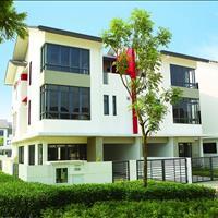 Bán nhà liền kề Tam Trinh, Hoàng Mai, Hà Nội, 110m2