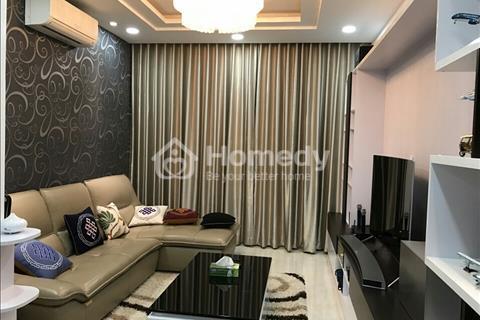Cho thuê căn hộ River Park Phú Mỹ Hưng , quận 7, thành phố Hồ Chí Minh