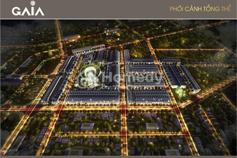 Mở bán Gaia City đất nền ven biển, mặt tiền Đại lộ 34 m. Chiết khấu cao ngất đến 15%
