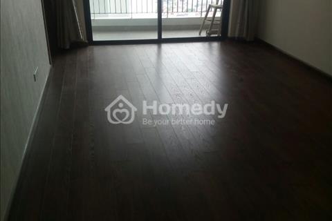 Cho thuê căn hộ chung cư Five Star Kim Giang 3 ngủ