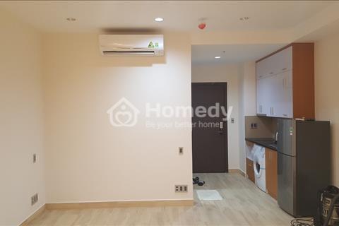 Cho thuê căn hộ Garden Gate dạng offictel giá 11 triệu/tháng