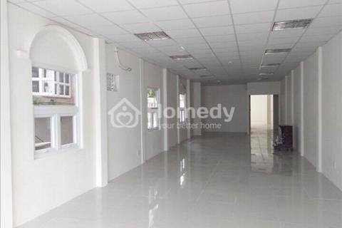 Cho thuê văn phòng tại 383 Võ Văn Tần phường 5 quận 3