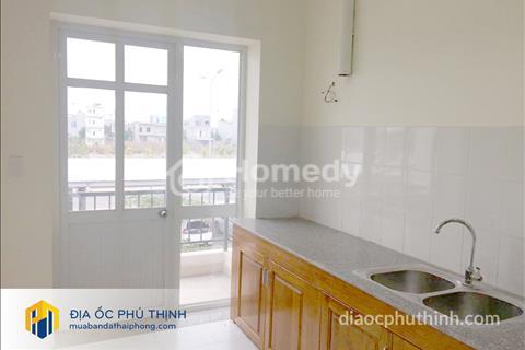 Bán căn hộ L3 tầng 2 khu chung cư An Đồng 47 m2, giá 443 triệu đồng, hướng Nam