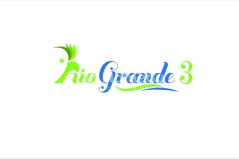 Khu dân cư Rio Grande 3