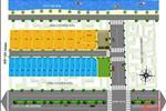 An Phú Village có vị trí đắc địa, tọa lạc ngay trên mặt tiền đườngAn Phú Đông, cách mặt tiền quốc lộ 1A chỉ 100 m và kề cận nhiều tuyến giao thông huyết mạch rất thuận lợi cho cư dân di chuyển đến khu vực trung tâm và các tỉnh lân cận. Dự án gồm 32 lô đất nền và được đánh giá là dự án đất nền chất lượng cao với diện tích đa dạng phù hợp với nhiều mục đích sử dụng khác nhau.