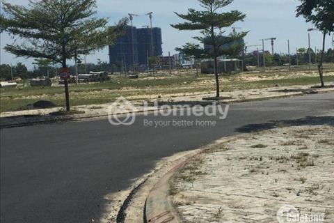 Dự án Đô thị center gaia -đầu tư giá rẻ-siêu lợi nhuận-350 triệu 1 lô