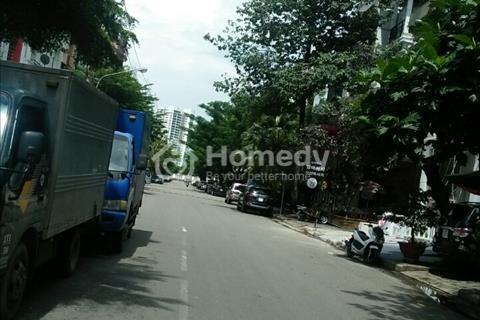 Cho thuê nhà phố nguyên căn làm căn hộ dịch vụ, Phú Mỹ Hưng, Quận 7 nhà đẹp full nội thất