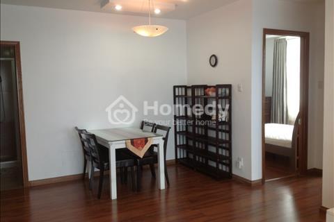 Cho thuê chung cư 12 view, quận 12, 84 m2, 2 phòng ngủ, giá thuê: 6 triệu/tháng, liên hệ Công