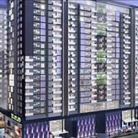 Cần cho thuê nhiều căn hộ 2 phòng ngủ và 3 phòng ngủ, Oriental Plaza, mặt tiền Âu Cơ, Tân Phú