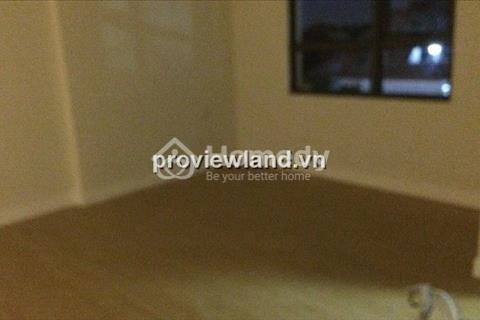Bán căn hộ Duplex chung cư Masteri Thảo Điền, Quận 2 200 m2 4 phòng ngủ