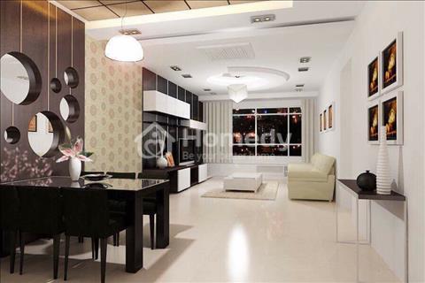 Hơn 30 căn hộ Saigon Pearl chủ nhà cần cho thuê gấp giá rẻ