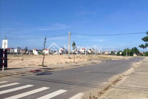 Bán đất đường 10m5,giao đường 34m ra cocobay,còn 2 lô