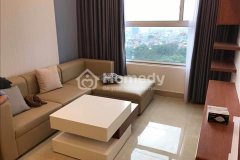 Cho thuê căn hộ Orchard Park View, Hồng Hà, 2 phòng giá chỉ 18 triệu/tháng, ngay công viên Gia Định
