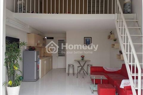 Bán chung cư giá rẻ gần khu công nghiệp 6, Nhơn Trạch, Đồng Nai