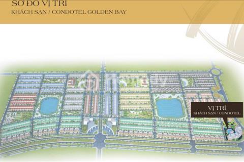 Kinh doanh khách sạn Condotel tại Bãi Dài Cam Ranh - Nha Trang
