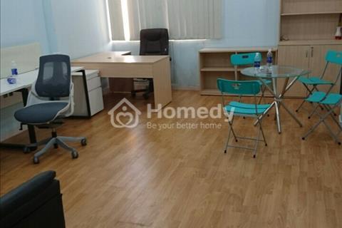 Văn phòng thoáng, sáng, rẻ, đẹp ở khu vực Quận 1