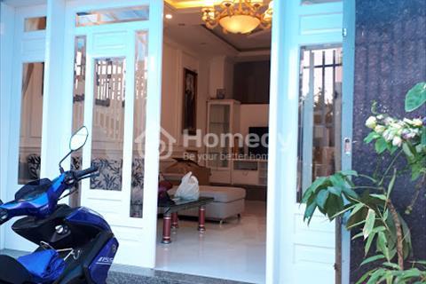 Cần bán nhà đẹp khu quy hoạch Nguyễn Công Trứ - Phan Đình Phùng – Đà Lạt giá 5,8 tỷ