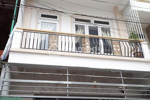 Mua ngay nhà Phan Đình Phùng – Đà Lạt giá rẻ bất ngờ 3,2 tỷ