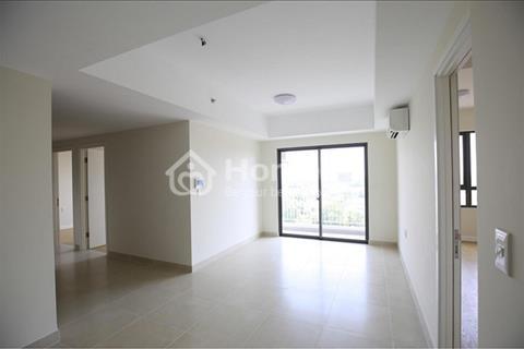 Bán trả nợ gấp căn hộ Masteri Thảo Điền 3 phòng ngủ tháp T5 view Bitexco quận 1