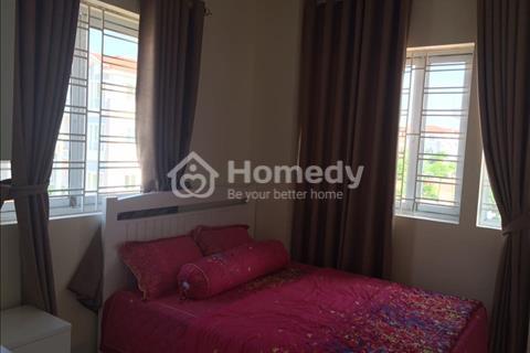 Bán căn hộ 47 m2 chỉ 406 triệu ở chung cư Hoàng Huy - An Đồng tặng ngay nội thất