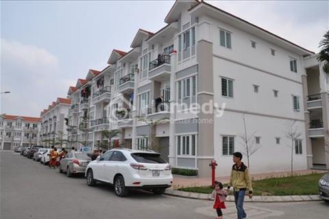 Bán chung cư Hoàng Huy - Pruksa Town, tầng 1, giá gốc